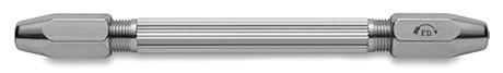 Stiftenklöbchen Nr. 1132