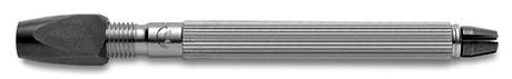 Stiftenklöbchen Nr. 1162