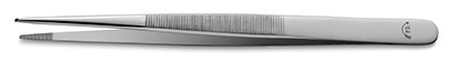 Tweezers for jewellers No. 1293