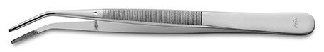 Tweezers for jewellers No. 1310