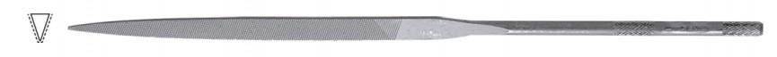 A coltello
