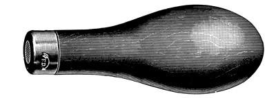 Manche No 642
