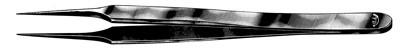Tweezers No. 1301