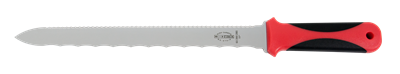 Insulation knife No. 390