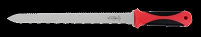 Insulation knife No. 390