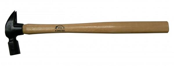 Farrier's Hammer American Style