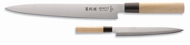 Yanagiba, Carving/Sushi Knife