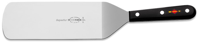 Palette-spatule