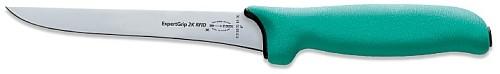Ausbeinmesser RFID