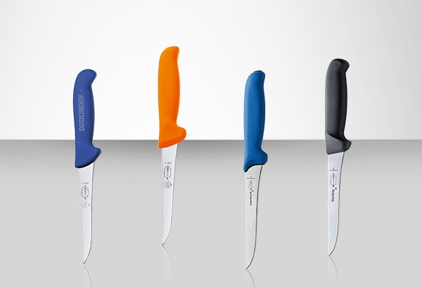 Knives for butchers