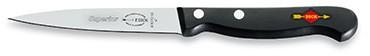 Larding Knife