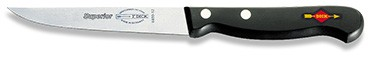 Steak Knife, serrated edge