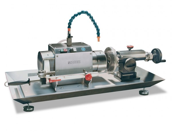 KL-205 Grinding machine