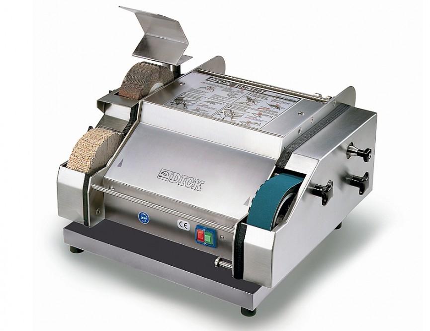 SM-160 T Grinding machine